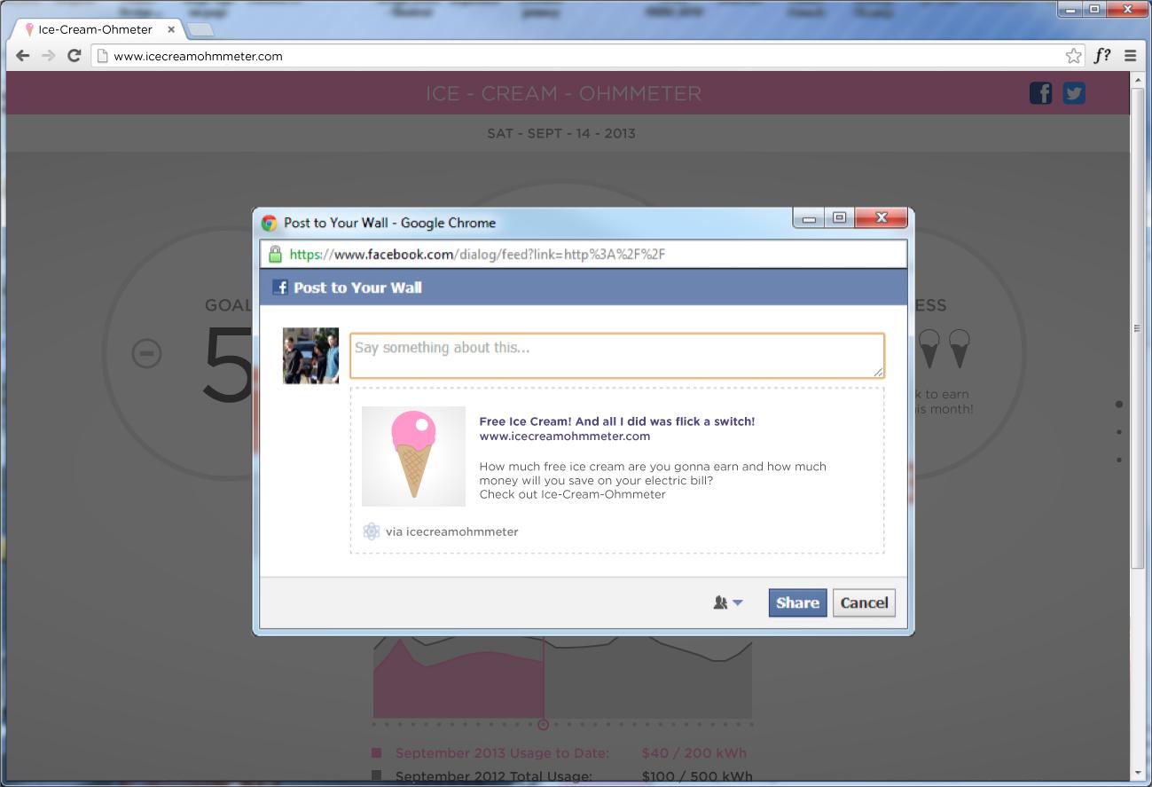 Ice-Cream-Ohmmeter_screenshot_5