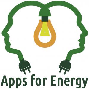 logo-apps-for-energy