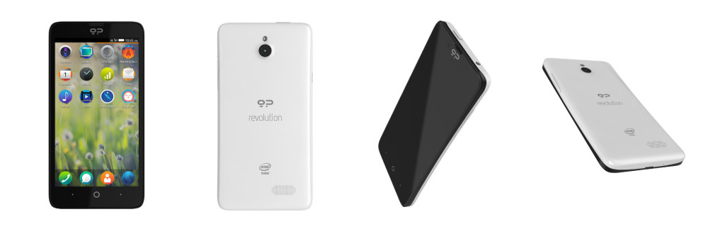 geeksphone-revolution-phone