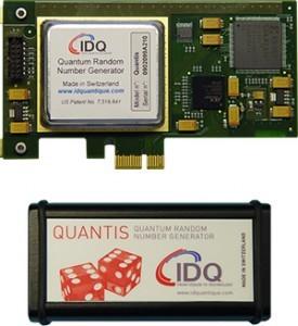 PCIx2-275x300