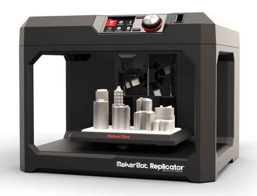 makerbot-openwashing