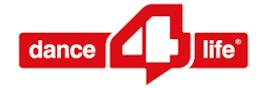 logo-dance4life