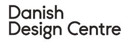 logo-ddc