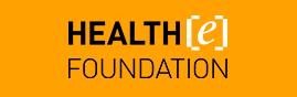 logo-healthefoundation