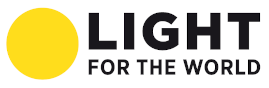 logo-lightfortheworld