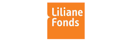 logo-lilianefoundation