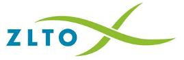 logo-zlto